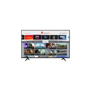 Hisense 43A7100FTUK 43 4K Ultra HD HDR Smart TV with Freeview Play and Alexa Built-in