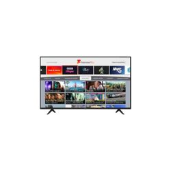 Pricehunter.co.uk - Price comparison & product search. Product image for  tv with built in recording