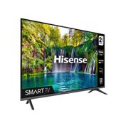 Hisense 40A5600FTUK 40 Full HD 1080p Smart TV with Freeview Play