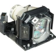 Hitachi DT01191 projector lamp 215 W UHP