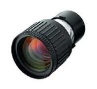 Hitachi Lens Long LL704 for CP-X/WX/WU8xxx