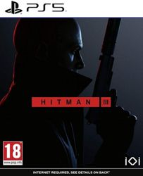 PS5 Games-image