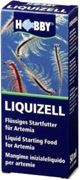 Hobby Liquizell Starter Food - 50 ml
