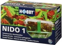 Hobby Nido Spawning Container - 1