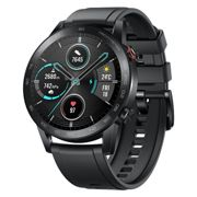 HONOR MagicWatch 2 46mm Sport Edition in Charcoal Black
