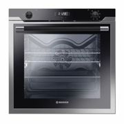 Hoover HOAZ7801IN Integrated Electric Oven
