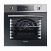 Hoover HOC3B3058IN Single Built In Electric Oven