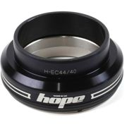Hope Pick And Mix Headsets - EC44/40 Type H Black   Headsets