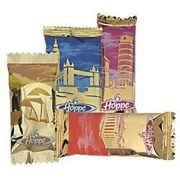 Hoppe Continental Favourites Assorted Biscuits Pack of 150