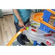 Hot Wheels Road Rally Raceway - Step2 (874300)