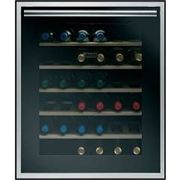 Hotpoint Ariston WL 36 A/HA Undermounted wine cellar cm 56 - 36 bottles - Energetic class: A