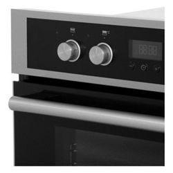 Pricehunter.co.uk - Price comparison & product search. Product image for  creda double ovens