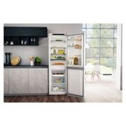 Hotpoint Day1 H3T811IW Free Standing Fridge Freezer Frost Free in White A+