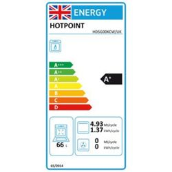 Pricehunter.co.uk - Price comparison & product search. Product image for  50cm gas cookers double oven