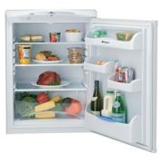 Hotpoint RLA36P Under Counter Fridge - White
