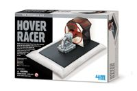 Hover Racer - 4M (5603366)