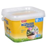 Hozelock Automatic Watering Kit for Pots and Containers