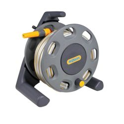 Pricehunter.co.uk - Price comparison & product search. Product image for  hose reel 30m