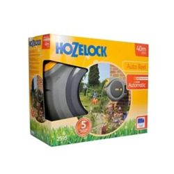 Pricehunter.co.uk - Price comparison & product search. Product image for  hozelock auto