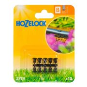 Hozelock HOZ2779 Automatic Watering & Micro Irrigation Components