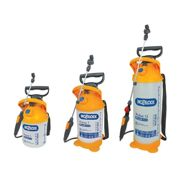 Hozelock Plus Pressure Water Sprayer 7l