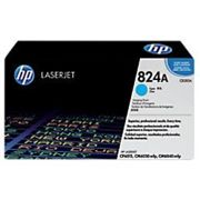 HP 824A Original Drum CB385A Cyan