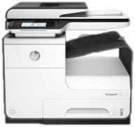 HP D3Q20B printer Original PageWide Pro 477dw