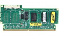 HPE - 462974-001 - HPE BBWC Upgrade - Memory - 256 MB - für Smart Array P212/256MB BBWC Controll new