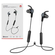 Huawei AM61 Sports Bluetooth 4.1 Headset for smartphones - BLACK