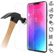 Huawei Honor 8X Tempered Glass Screen Protector - Crystal Clear