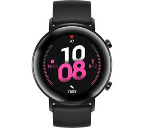 Pricehunter.co.uk - Price comparison & product search. Product image for  huawei watch gt2 sport