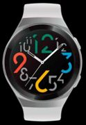 Huawei Watch GT 2e Brand New - Icy White