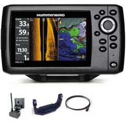 Fish Finders-image
