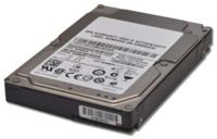 IBM - 00AD075 - 1.2TB 10K 6Gbps SAS 2.5in G2HS HDD new