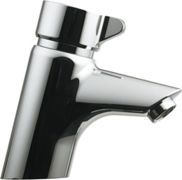 Ideal Standard Basin Mixer Tap CeraPlus Single lever Ceraplus Chrome B8295AA