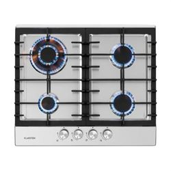 Pricehunter.co.uk - Price comparison & product search. Product image for  best gas hobs