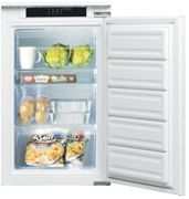 Indesit INF 901 EAA 1 Low Frost Built In Freezer