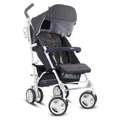 Pricehunter.co.uk - Price comparison & product search. Product image for  inglesina prams