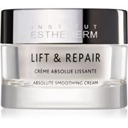 Institut Esthederm Lift & Repair Absolute Smoothing Cream Smoothing Cream with Brightening Effect 50 ml