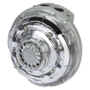 Intex Hydroelectric Led Light For Jet Spa One Size Multicolor