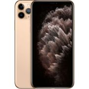 iPhone 11 Pro Max 256 GB Gold Unlocked Refurbished - Great Deal!