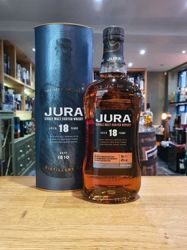 Pricehunter.co.uk - Price comparison & product search. Product image for  jura whisky