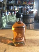 Isle Of Jura Diurachs Own 16 Year Old 5cl 40%