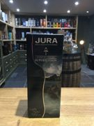Isle of Jura Superstition 20cl 43%