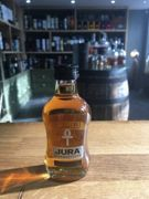 Isle Of Jura Superstition 5cl 43%