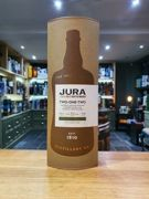 Isle Of Jura TwoOneTwo 70cl 47.5%