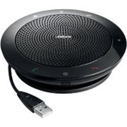 Jabra Speakerphone 510 Black