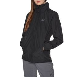 Outdoor Jackets-image