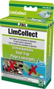JBL LimCollect - 1 Pc