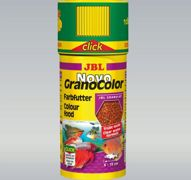 JBL NovoGranoColor - 100ml Click